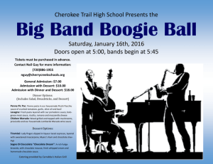 Boogie Ball Flyer 15-16 website