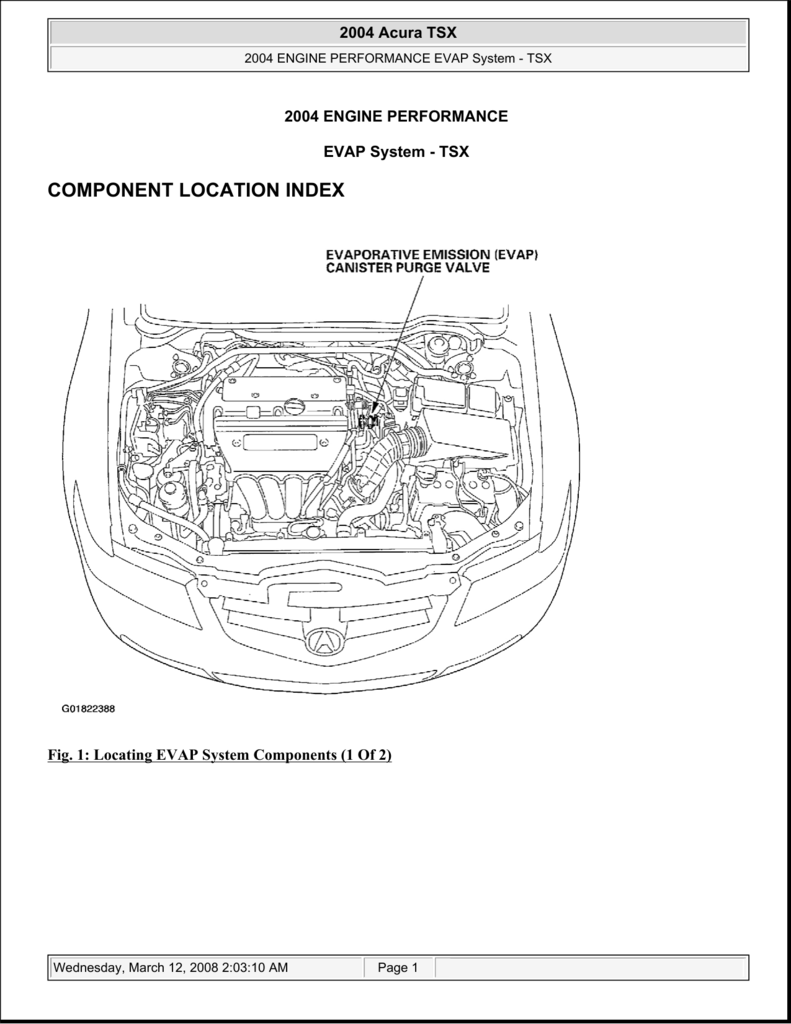 2008 Acura Tsx Engine Diagram Worksheet And Wiring 2005 Library Rh 27 Kandelhof Restaurant De 87 Legend