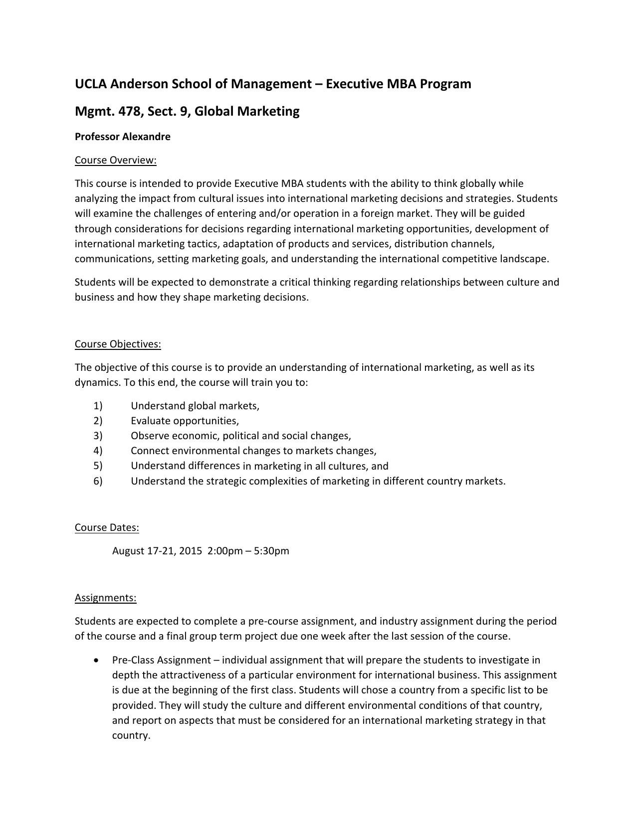 tasp application essays for nursing formal letter essay about environment