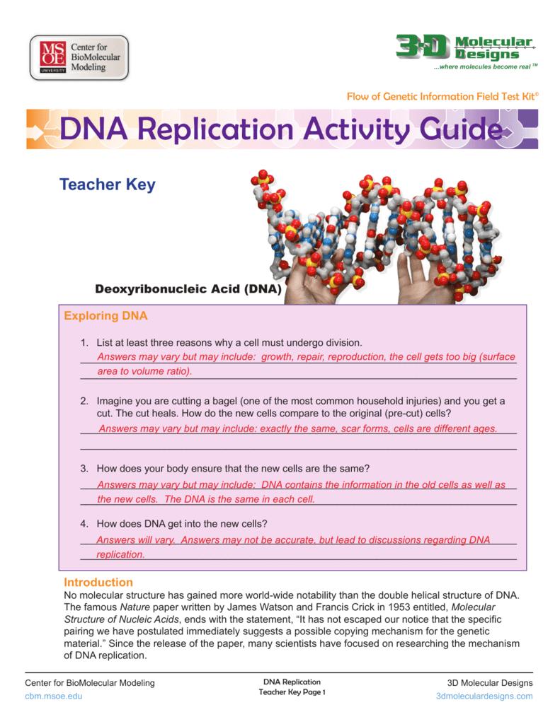File Dna Replication Lesson Plans High School 007018899 1 9a61f12db42818abf804ad04d64