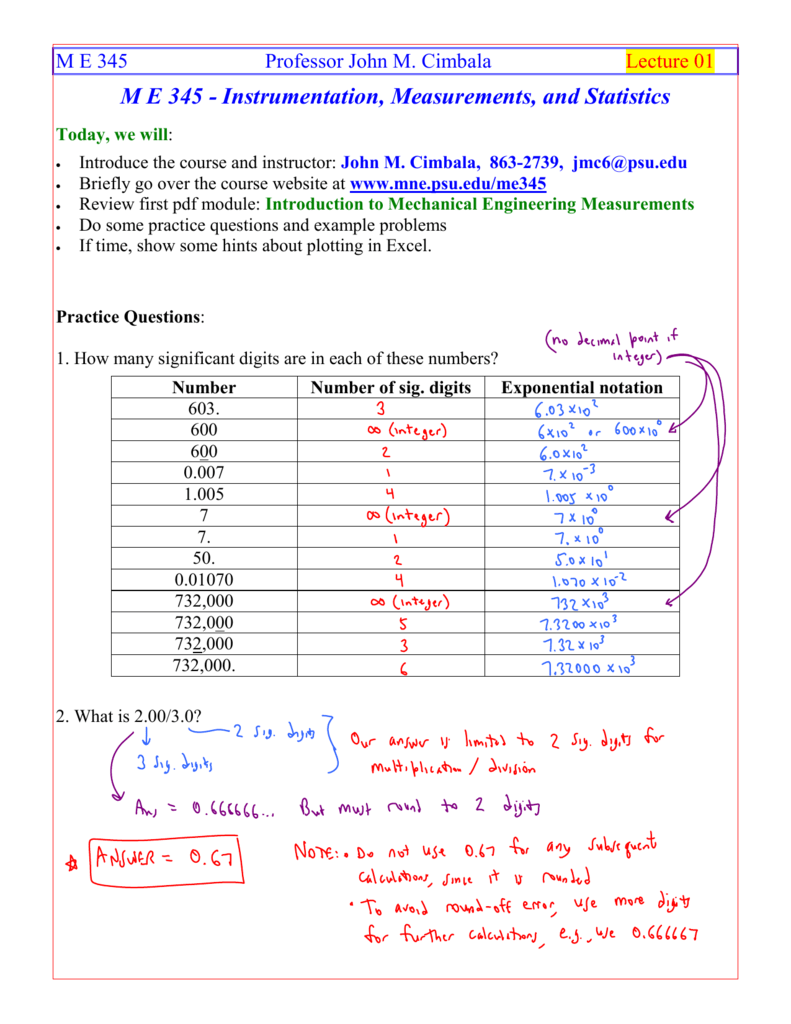 Basic Statistics Questions And Answers Pdf