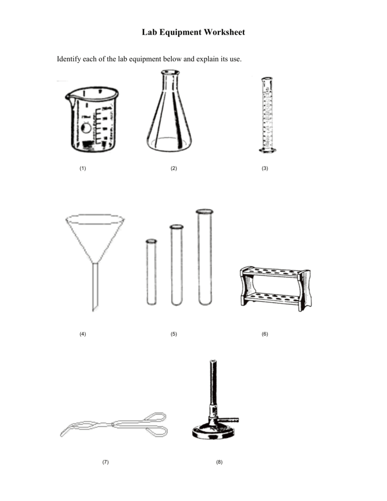 Worksheets Identifying Lab Equipment Worksheet lab equipment worksheet 008294734 1 1d791ef3e6a6bd4cd18a7aabbe8fac0a png