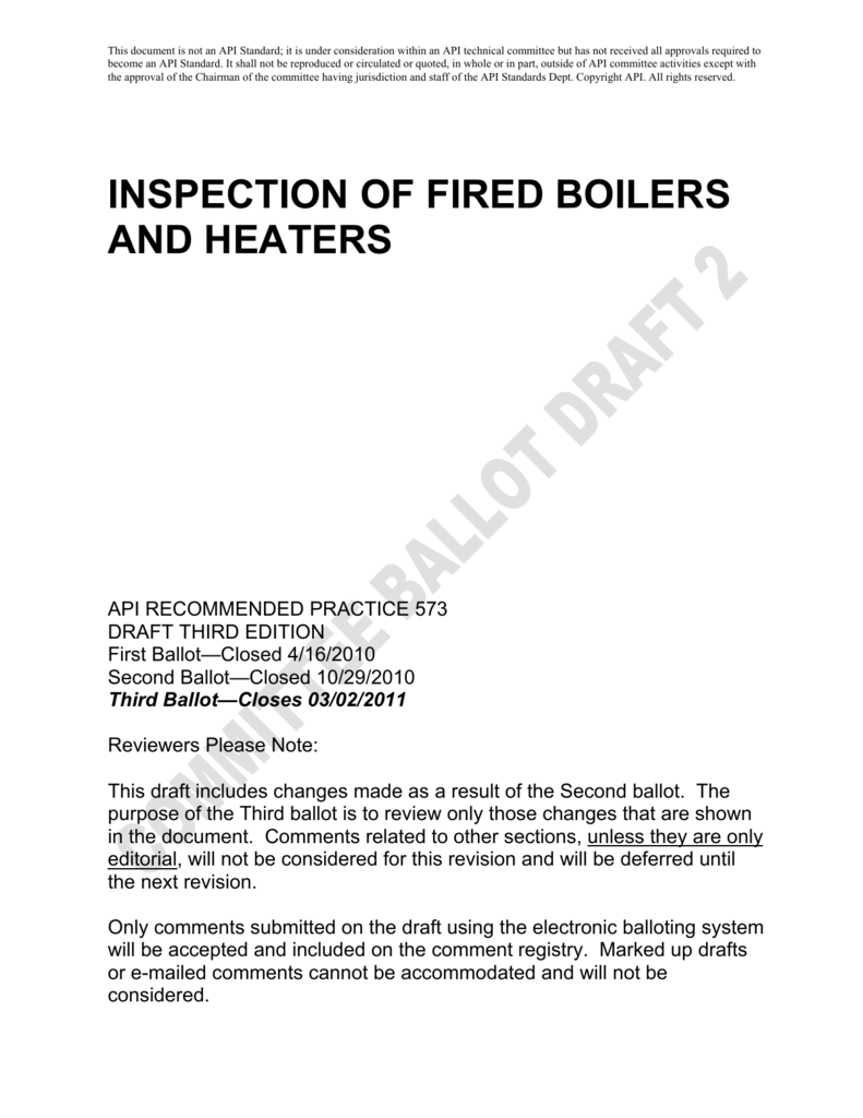 Inspection Of Fired Boilers And Heaters Thermocouple Compensator Also Contains A Bow Correction Circuit To 008295310 1 A08eff9a5a5b53173903e19a7105cb1d