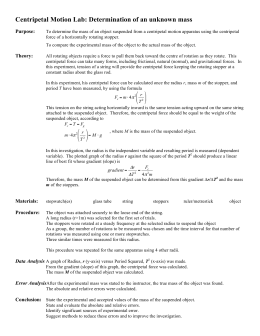 lab conclusion acceleration Angular acceleration and moment of inertia  the purpose of this lab is to compare two of these formulas with the moment of inertia measured experimentally for a.