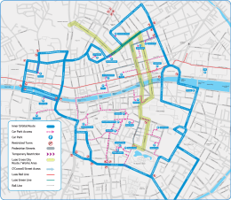 Dublin-City-Access-Map_no-text