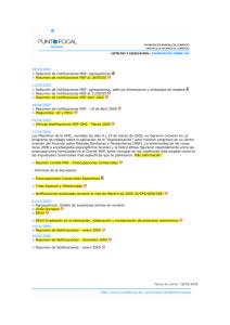 Bcaer M/óviles peque/ña Cama Cuna m/óvil m/óvil del beb/é de Pescado m/úsica del tel/éfono m/óvil con m/áquina de la Historia de la m/úsica de Campana giratoria Cuna proyector,Blue