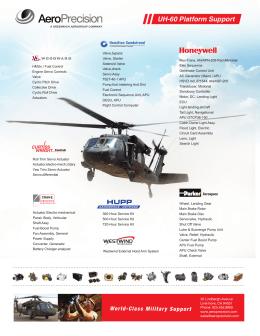 Resultado de imagen para aero precision UH-60