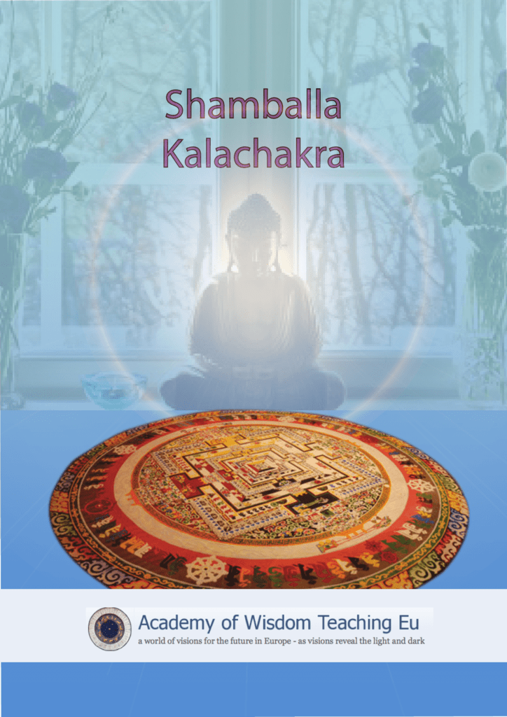Kalachakra Bodhgaya 2019 Date