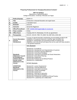 otes lesson plan template - education 423b assessment curriculum and instructional