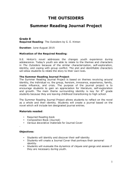 sat essay prompts 2008 We decided that we would start using self-reported sat and act scores with the  2018-2019  2018-2019 #uva first-year application essay prompts july 6.