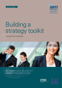 17714 Strategy Toolkits v2:0564