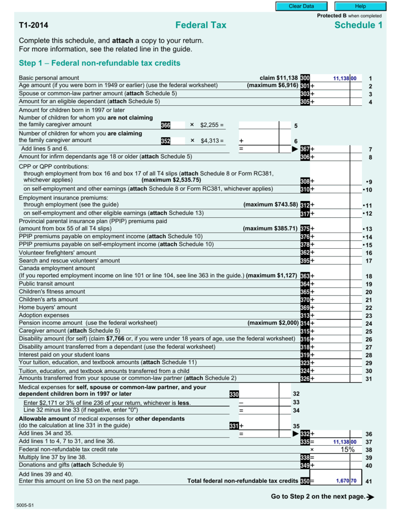 Worksheets Federal Carryover Worksheet 306454212405 producers consumers and decomposers worksheet na factor federal carryover solar tax credit free money printable worksheets pdf with adding