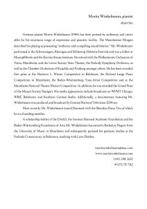 f/ür M/änner Zollstock mit Motiv Meterma/ß Viele Namen zur Auswahl Glieder-Ma/ßstab mit Namen bedruckt Bester Schwager der Welt