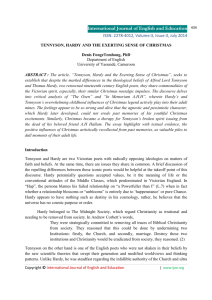 full paper - International Journal of English and Education