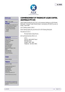 Toshiba Satellite 1800-224 Trident Graphics Treiber Windows 10