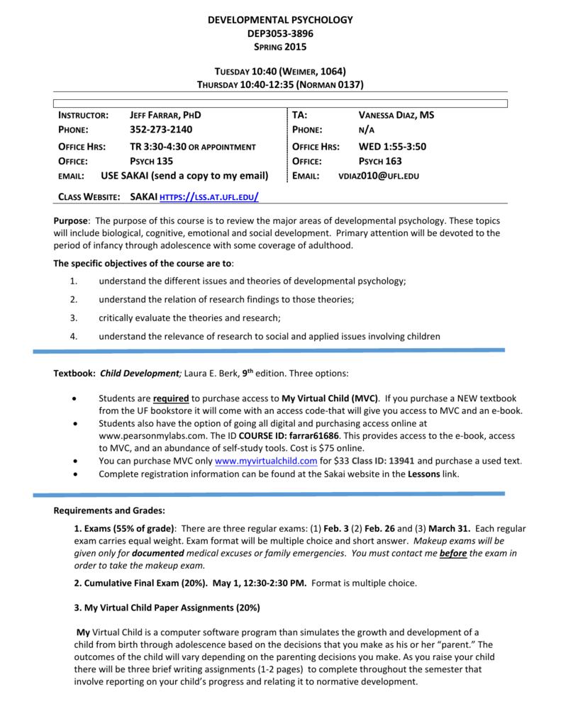 Reflective Journal Essay Example | Graduateway