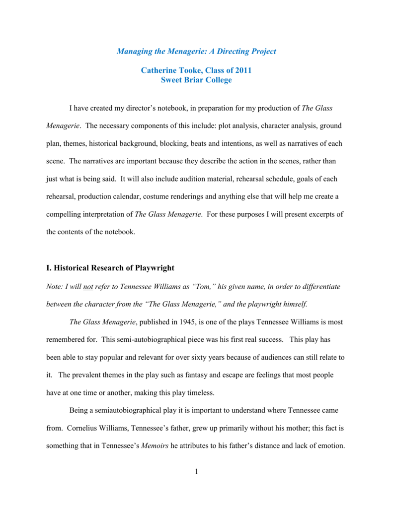 Address for UW Whitewater