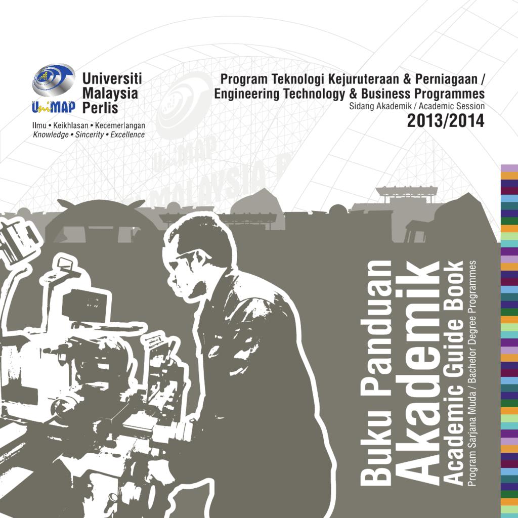 Program Teknologi Kejuruteraan Perniagaan Engineering Piping Layout By Roger Hunt