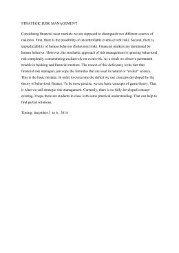 comparative sample essay quotes