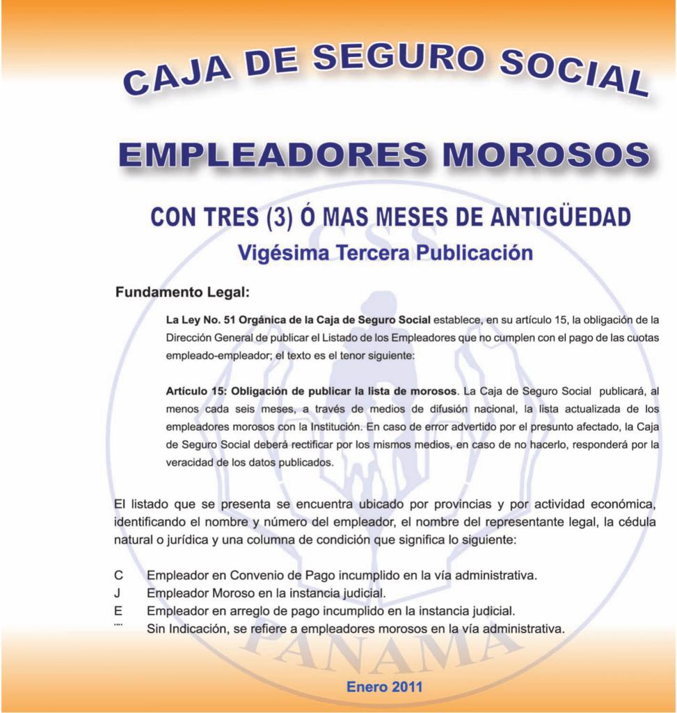 de23581d74c Morosos Seguro Social.qxd