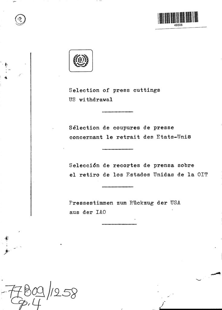 Fantastic Retirement Kündigungsbrief Composition - FORTSETZUNG ...