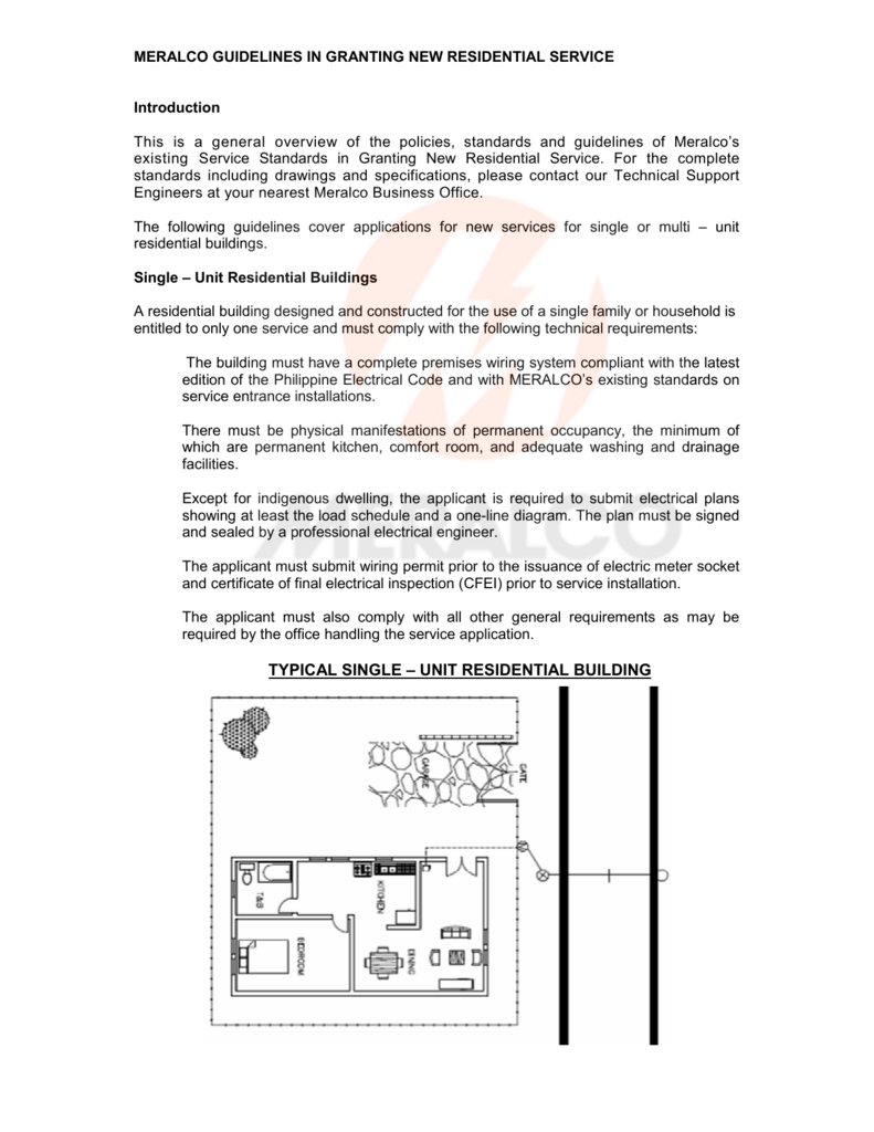 service entrance wiring diagram doughnut charts guitar amp wiring, Wiring diagram