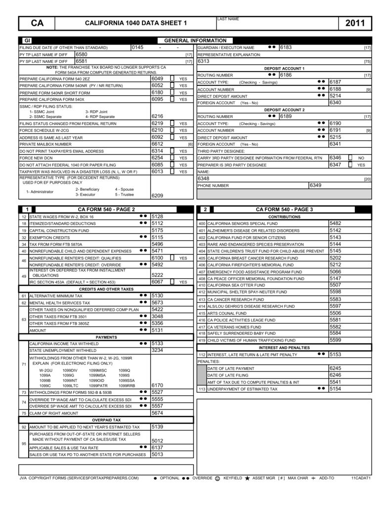 1 or 2 page resume do you staple 1040 my resume best
