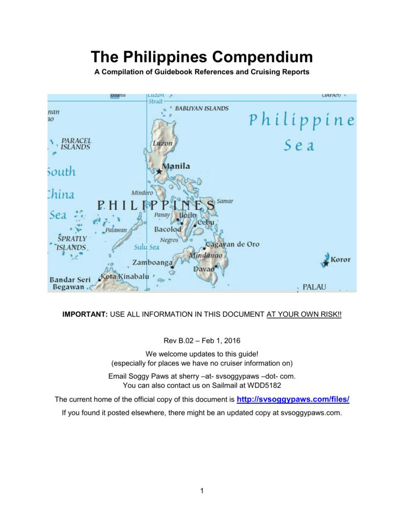 Ang hookup daan lokal ng quiapo contact number