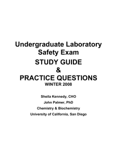 study guide & practice questions_sum03