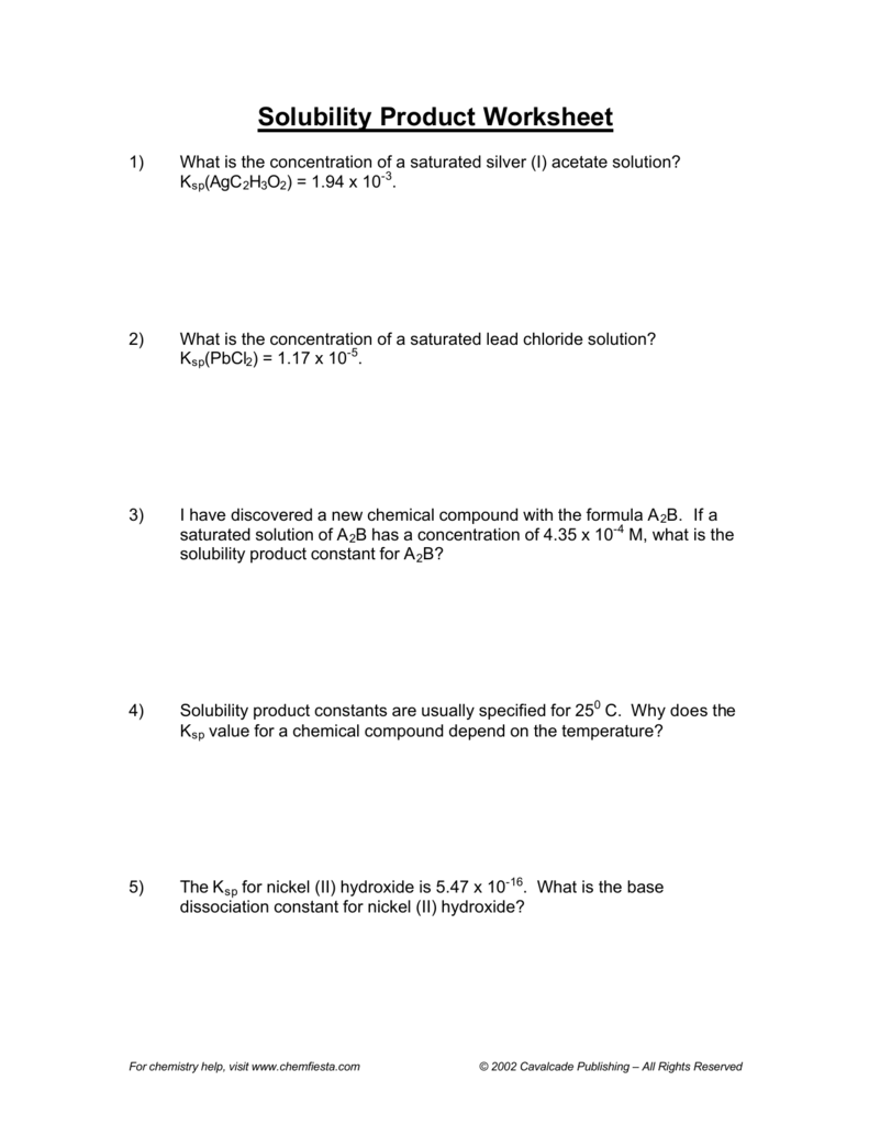 Worksheets Solubility Worksheet 008333508 1 da4964621ac3286ba419a365fcd579a8 png