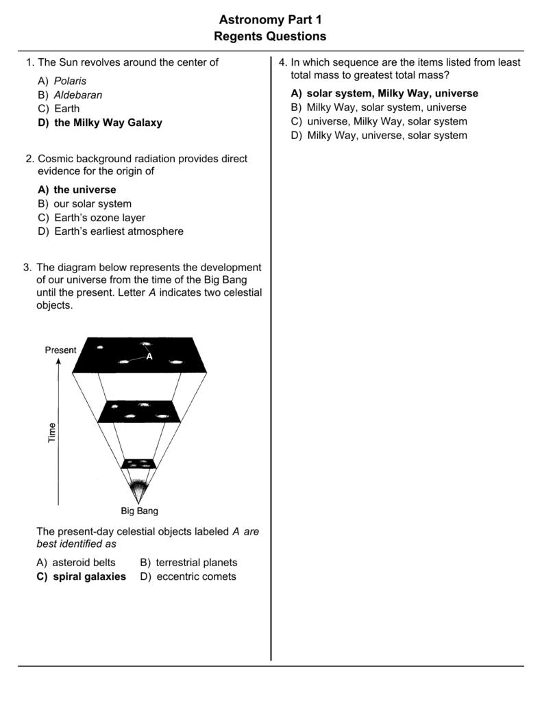 astronomy part 1 regents questions h h diagram 008335678_1 40a7740941472e48d8aab4b721ee9d86 png