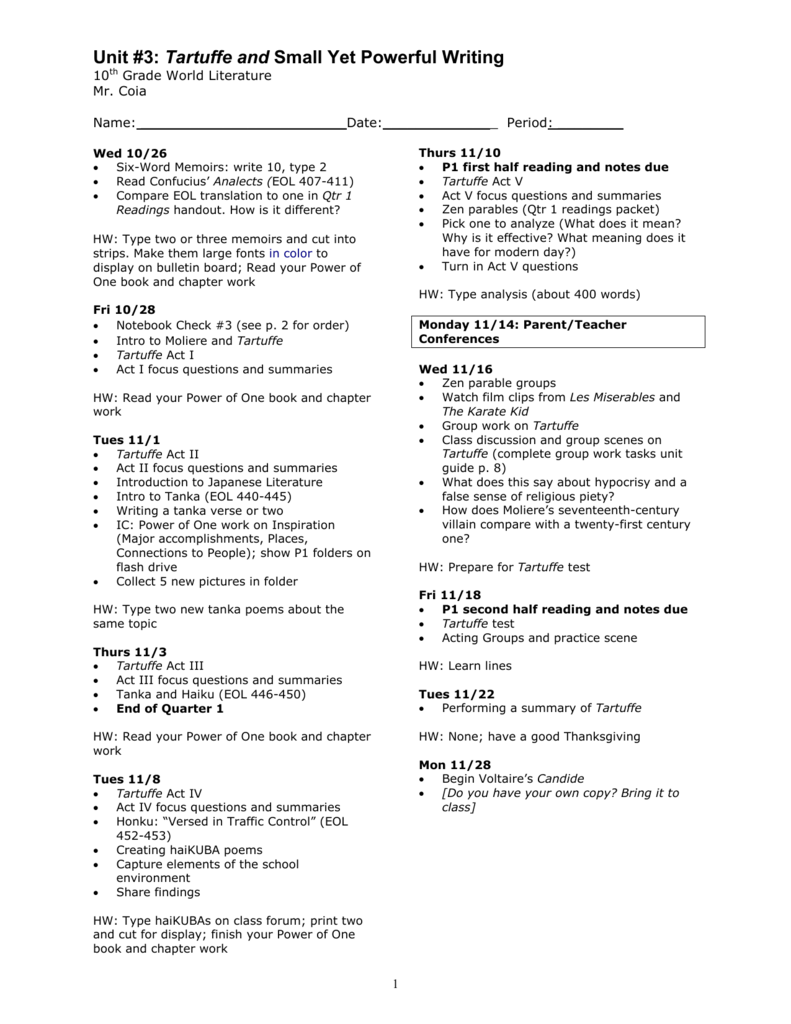 Worksheets The Pigman Worksheets workbooks the pigman worksheets free printable for unit guide