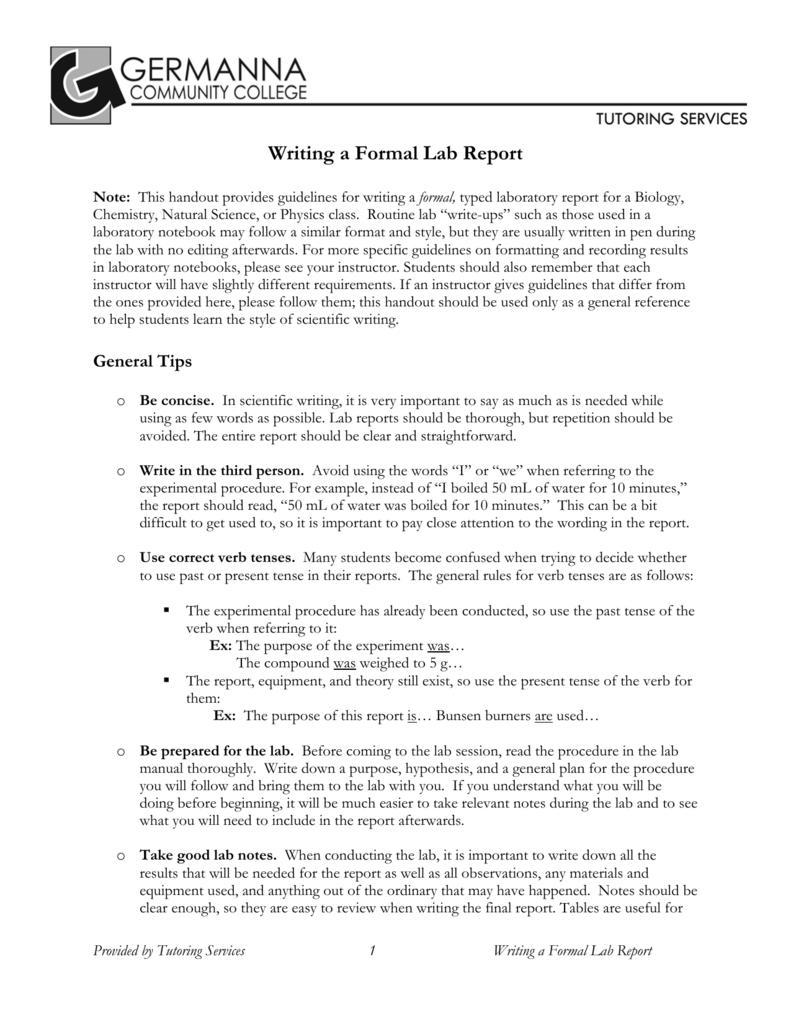 Conducting research literature reviews internet paper arlene fink