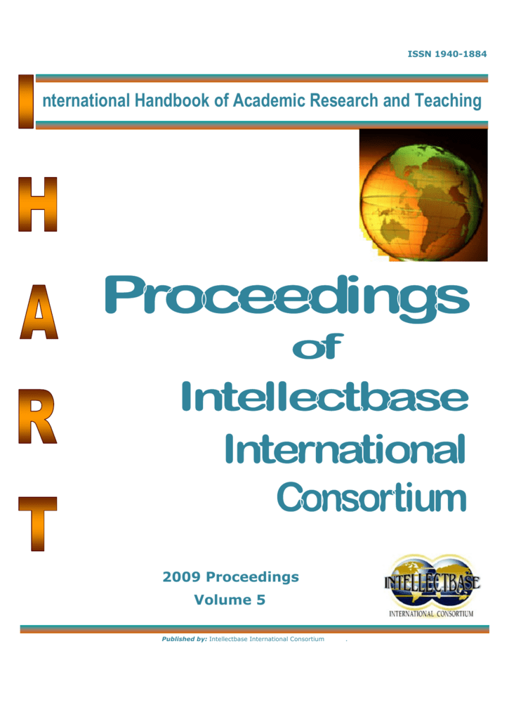 Dr  Jifu Wang - Intellectbase International Consortium