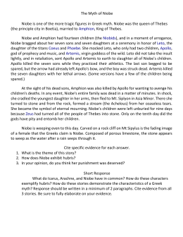 an analysis of some tragic figures in the greek mythology Transcript of tragic heroes in greek mythology (& related topics) tragic heroes & mythology so what is a tragic hero greek only some parts allowed to be.