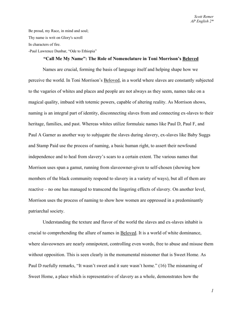 Essay Samples For High School Eye Essay Thesis The Bluest Sample Exemplification Essay Good    Daeaedfbfcdfc Eye Essay Thesis The Science Fiction Essay Topics also English Narrative Essay Topics Cause And Effect Essay Thesis Against The Death Penalty Essay  Thesis Statement Example For Essays