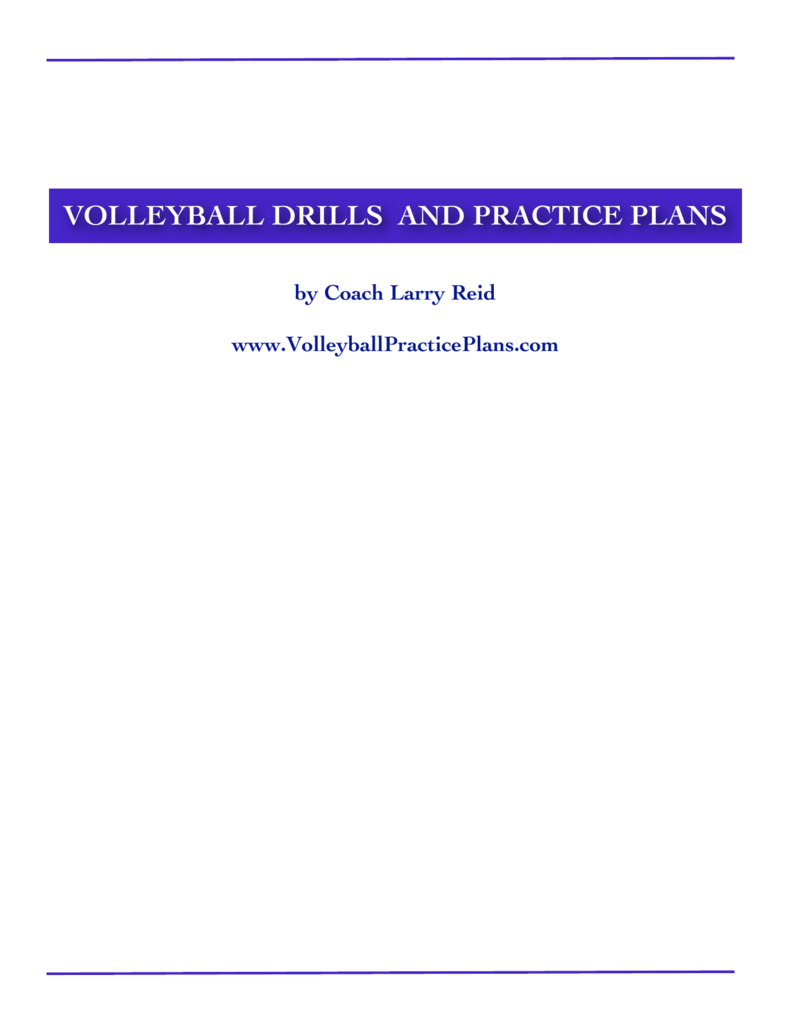 Volleyball drills and practice plans 0083513801 aeafd8e6c18a2a3b48e56f546f4432deg malvernweather Images