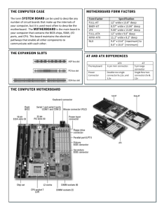 DRIVERS FOR QDIGRP MOTHERBOARD