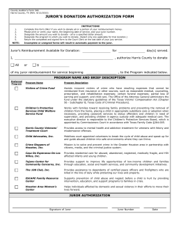 County Auditor's Form #346