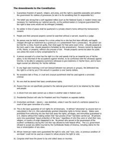 Unit 4 Answer Key Continued Riverside County Office Of