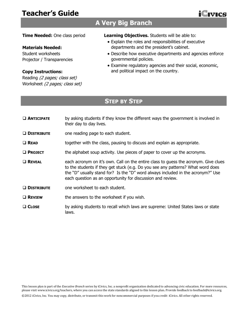 0083543291ff6ae1ad13620b5ccc957d78c5cab36cpng – Roles of the President Worksheet
