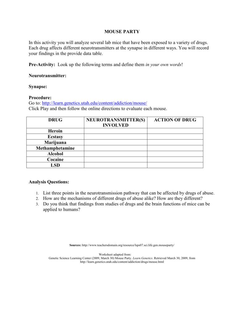 worksheet Neurotransmitters Worksheet 008355662 1 625fd9b0bb0e2389ad85ec6eb7cf31fd png