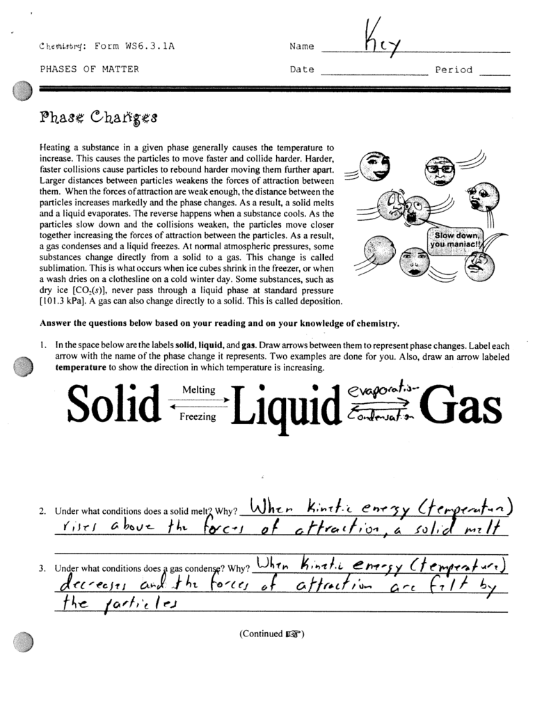 Evan silberstein chemistry answers ebook 80 off choice image free ws6 fandeluxe choice image fandeluxe Images