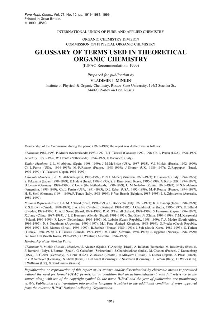 Ab Initio Methods in Quantum Chemistry, Part 1 (Advances in Chemical Physics) K. P. Lawley