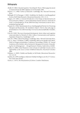 philippine literature during american period