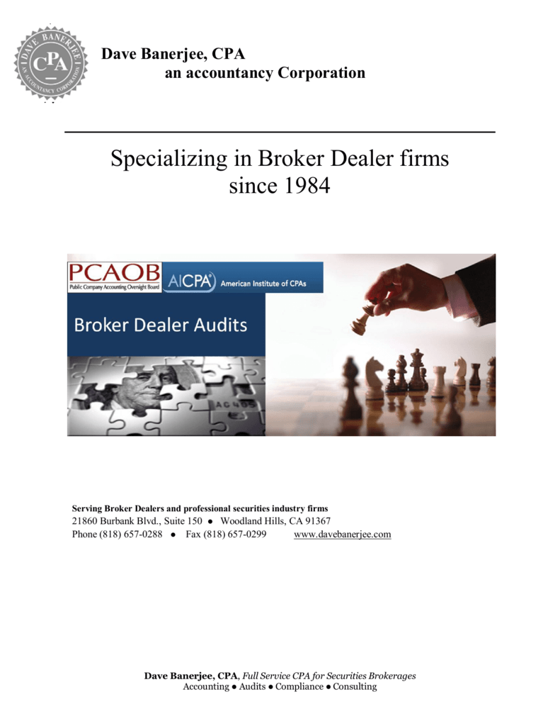 images How to Hire a PCAOB Consultant