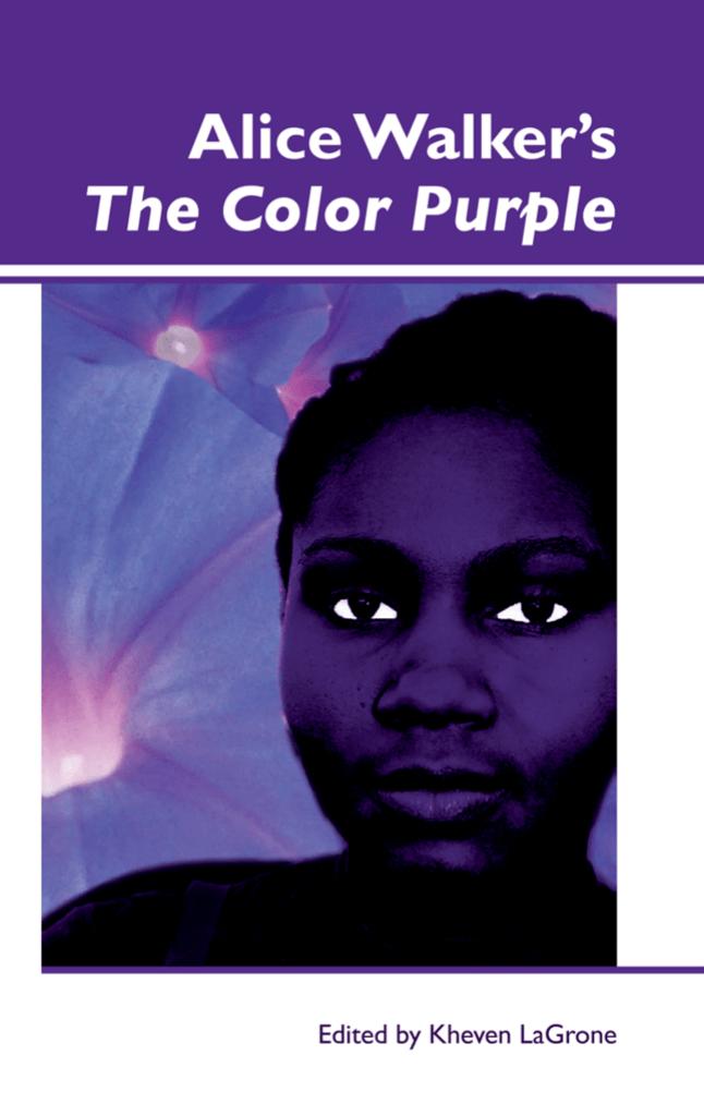 jacqueline bobo the color purple