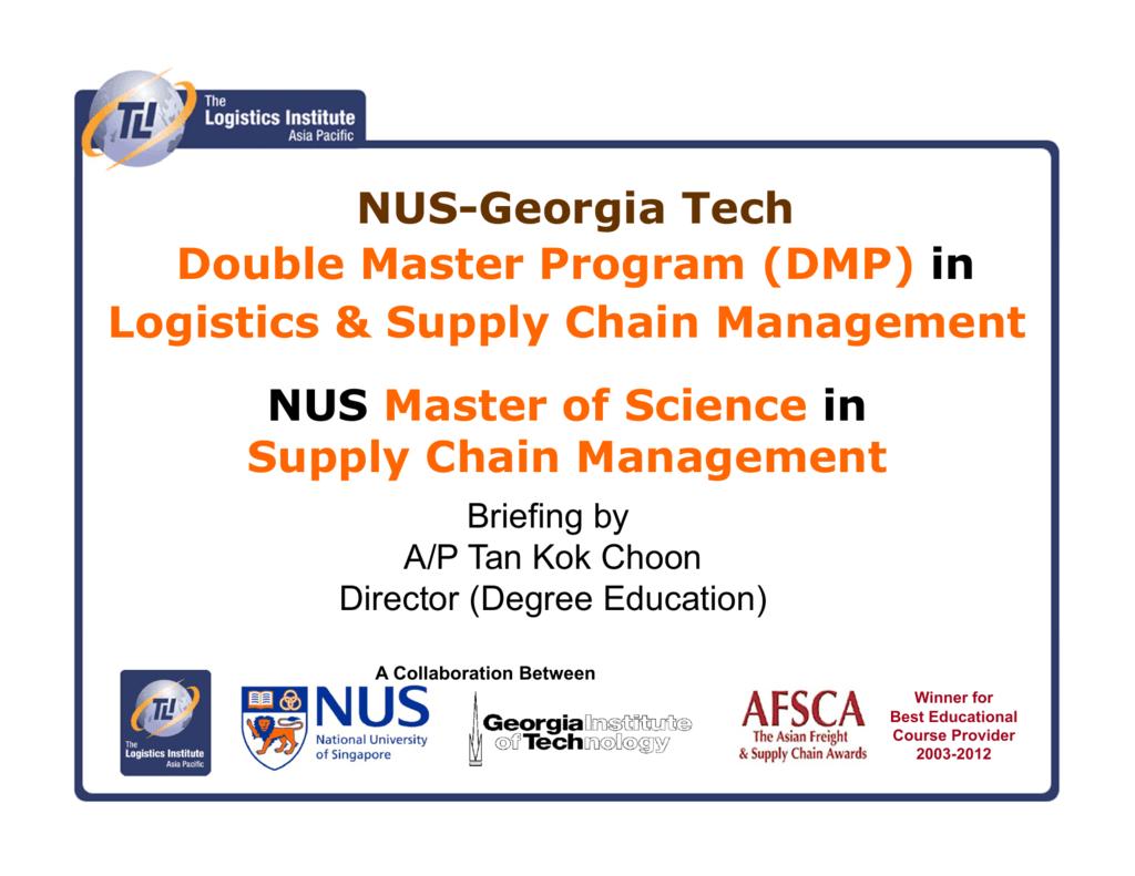 logistics management degree - HD1024×791
