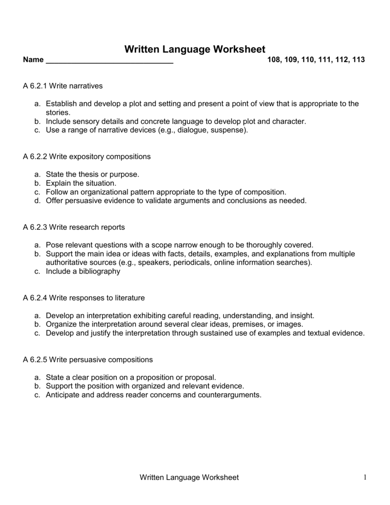 Worksheets Sensory Details Worksheet 008366934 1 339f68c453944f1ac46afbf2e18be330 png