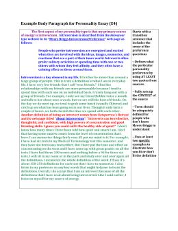 spelling connection homework